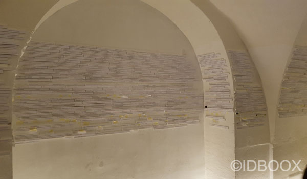 musee-conciergerie-04