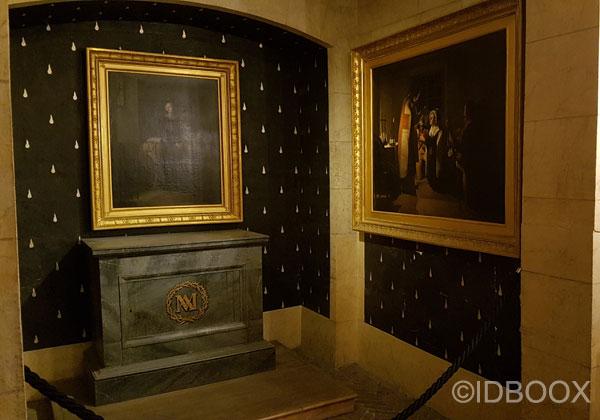 musee-conciergerie-11