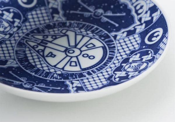 star-wars-porcelaine-03