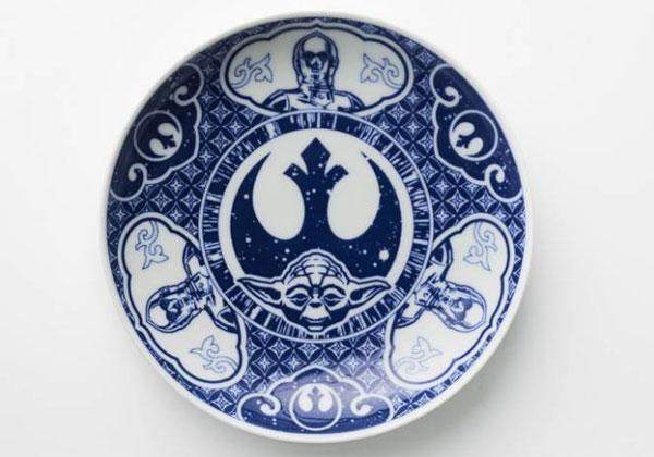 star-wars-porcelaine-04