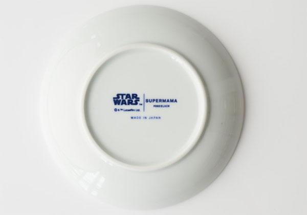 star-wars-porcelaine-06