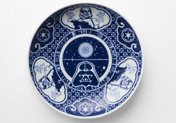 star-wars-porcelaine-07