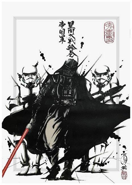 star-wars-portaits-japon-02