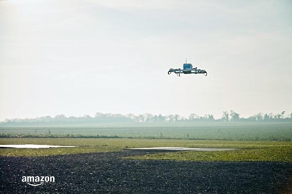 amazon-prime-air-livraison-drone