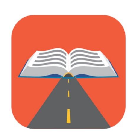 bookvia-appli-ebook