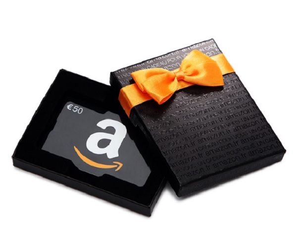 cadeau-noel-amazon-bon-plan-high-tech