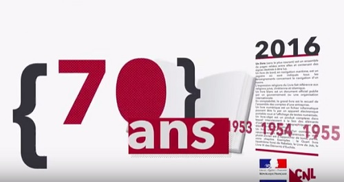 cnl-70-ans