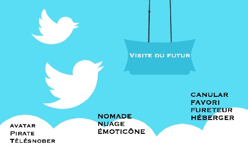 concours-twitterature-education