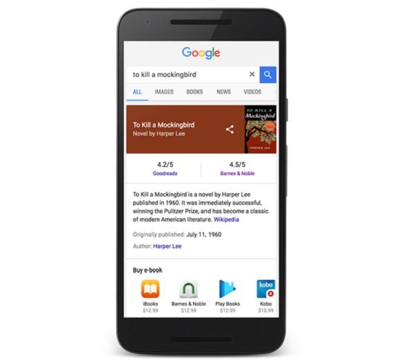 google-book-action-ebook