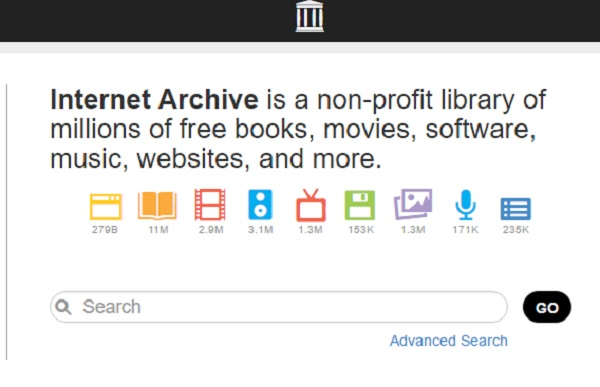 internet-archive-generique