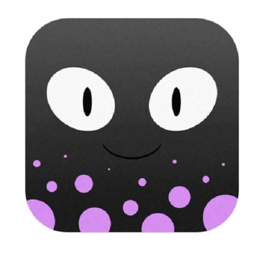 l-ile-au-du-monde-apps-enfants-noel