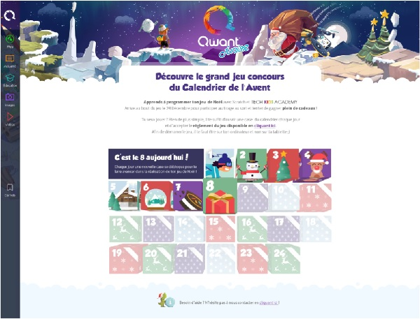 qwant-junior-calendrier-de-lavent