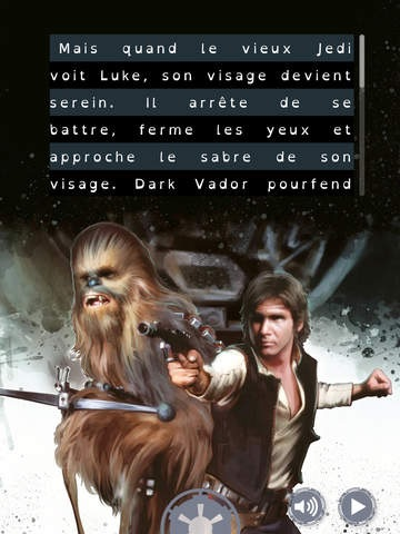 star-wars-nouvel-espoir-2-ebook-enfant