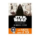 star-wars-un-nouvel-espoir-ebook-enfant-dyslexie