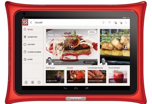 tablette-qooq-cuisine-v4