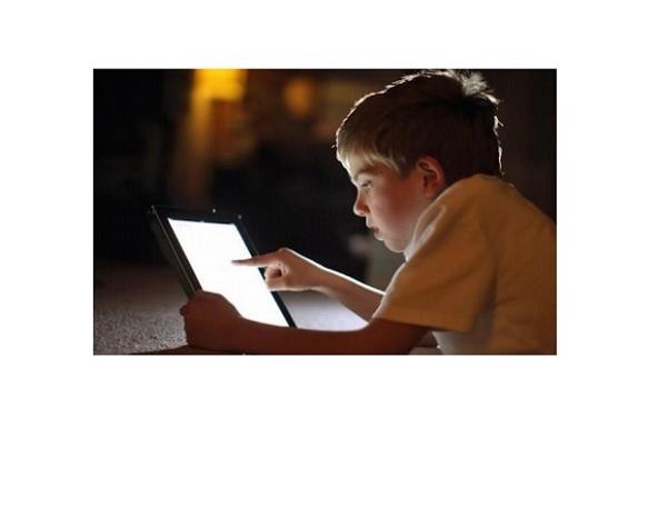 top-10-apps-enfants-2016-idboox