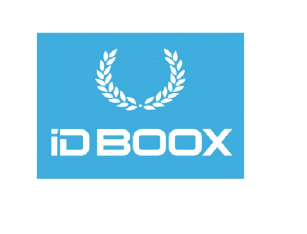 top-idboox-appli-ebook-enfants