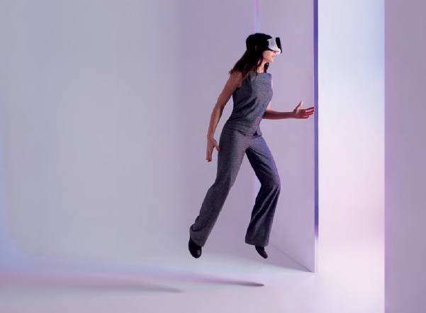 virtuality-salon-realite-virtuelle-paris