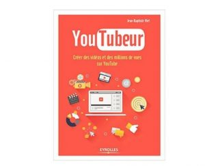 youtuber-livre-youtube-ebook
