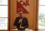 CNL-V-Monade