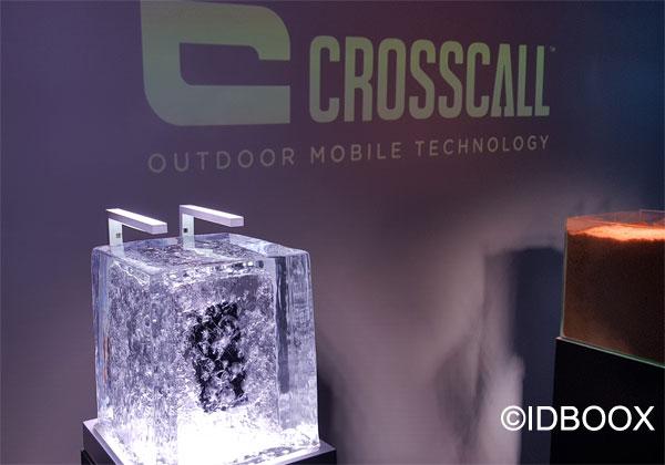 Crosscall-Trekker-X3-02