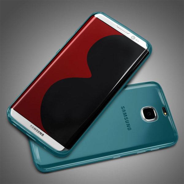 Galaxy-S8-rendus-3D-01