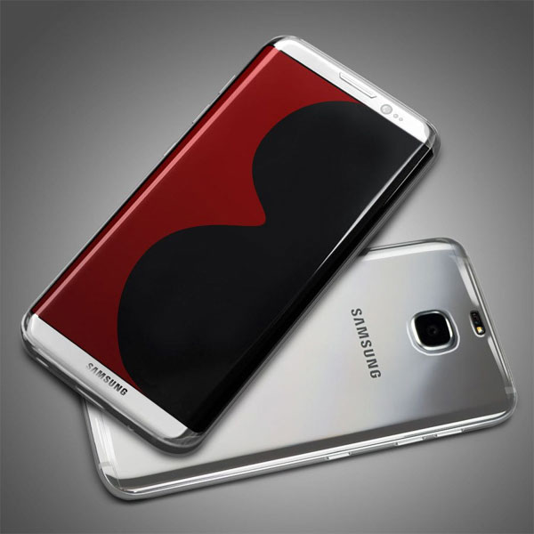 Galaxy-S8-rendus-3D-03