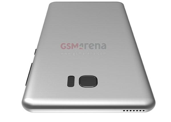 Galaxy-S8-rendus-3D-04