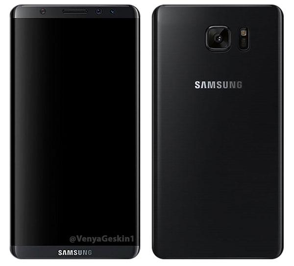 galaxy-s8-rendus-3d