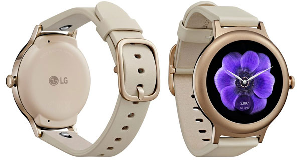 LG-Watch-Style-02