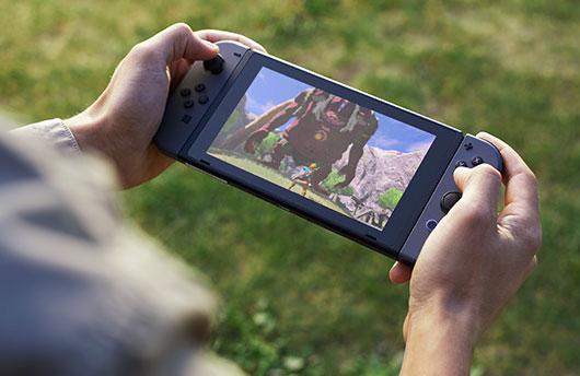 Nintendo-Switch- bon plan