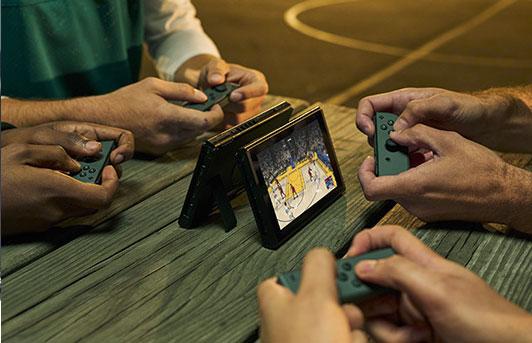 Nintendo-Switch-04