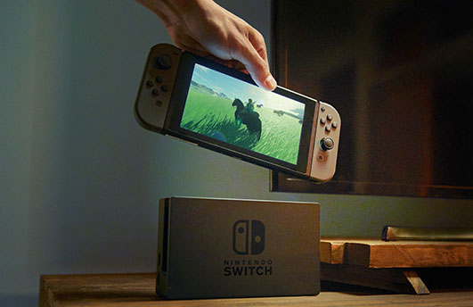 Nintendo-Switch-05