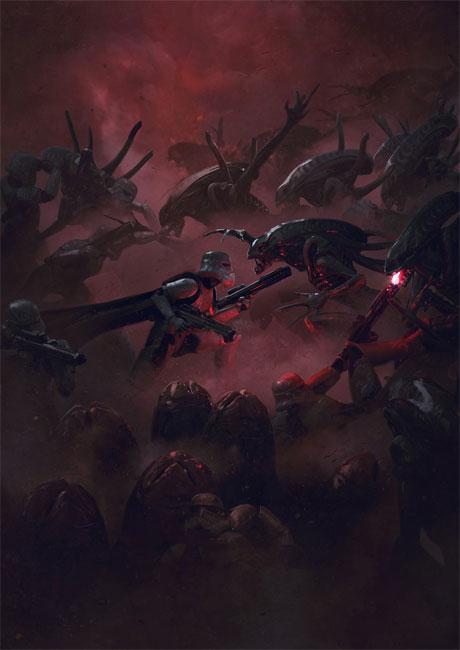 Vador-VS-Aliens-01