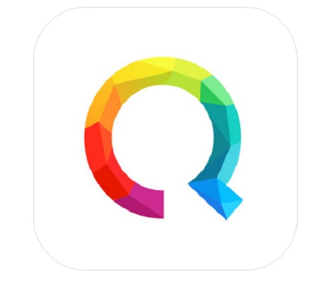 appli qwant junior ios android moteur de recherche