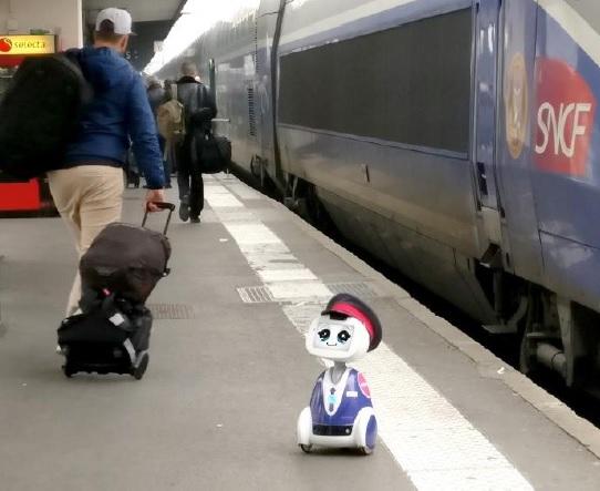 buddy-robot-idtgv