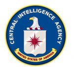 cia archives