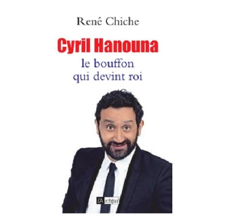 cyril-hanouna-bouffon-qui-devint-roi-livre