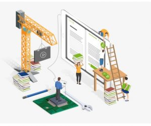 ebook generique chaine livre