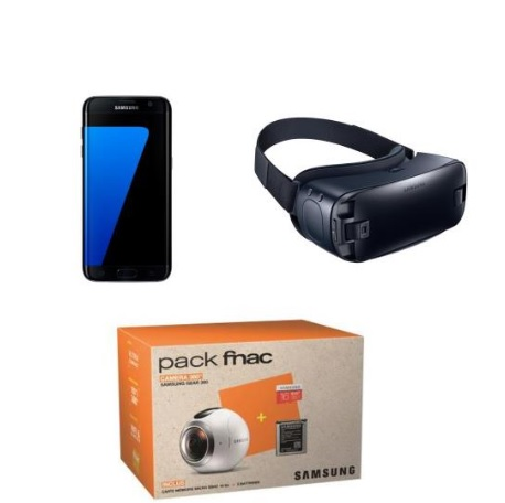 galaxy-s7-edge-gear-vr-gear-360-bon-plan
