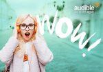 jeu-concours audible livres-audio-idboox