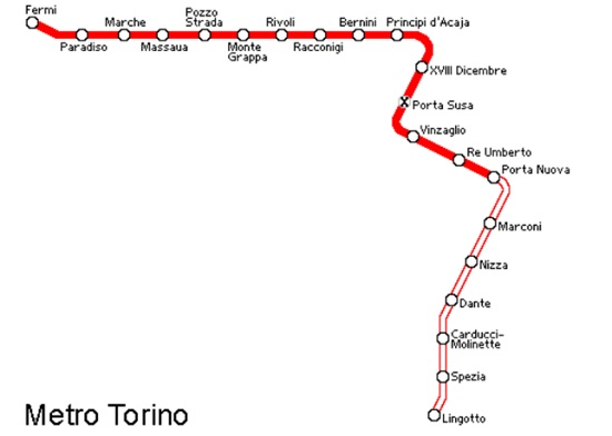 metro-turin-poesie