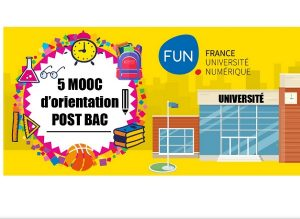 mooc-post-bac-education