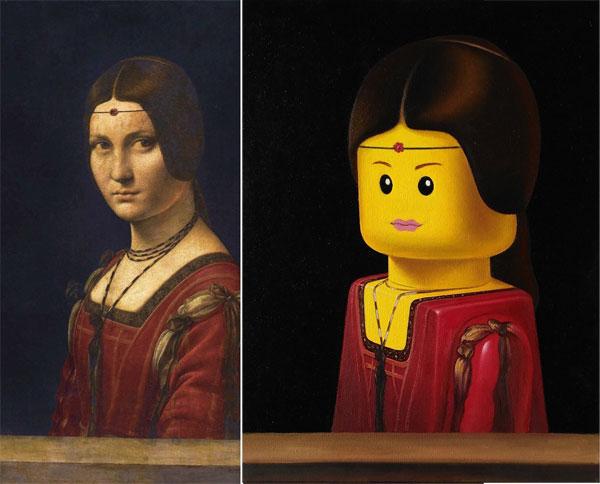 tableaux-Lego-01
