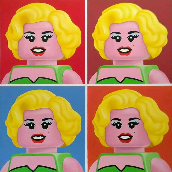 tableaux-Lego-02