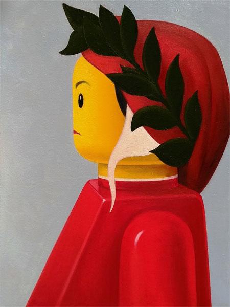 tableaux-Lego-04