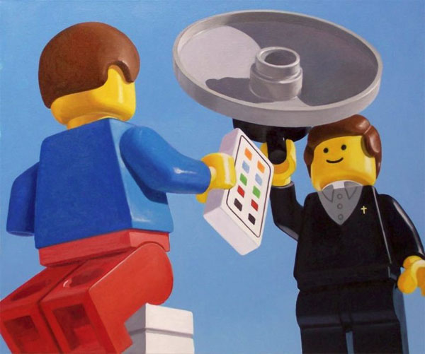 tableaux-Lego-06