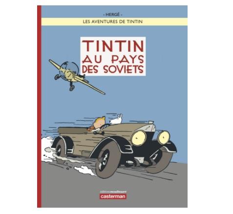 tintin-au-pays-des-soviets-couleur
