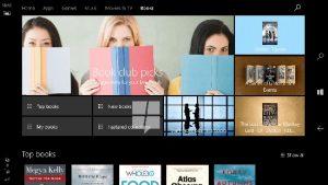windows 10 ebook