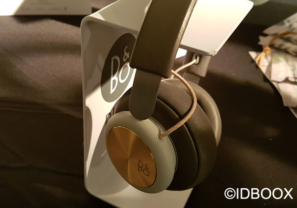 BeoPlay-H4-casque-Bluetooth-01